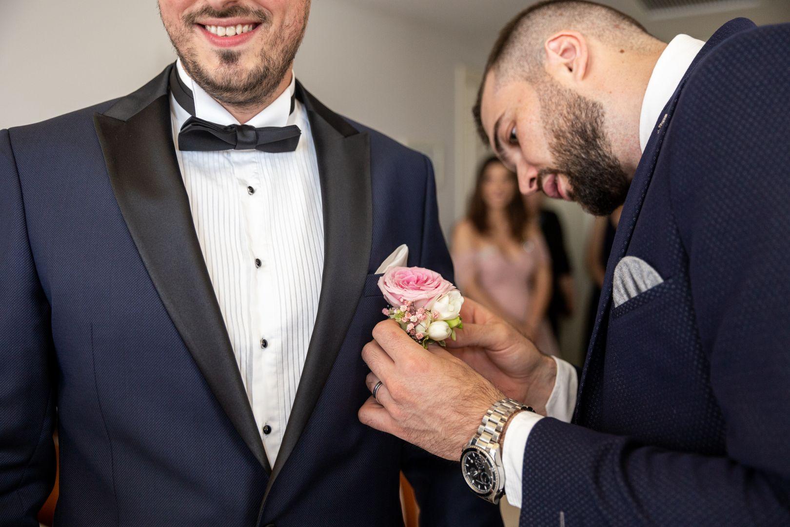 Aranjamente nunta Iasi, Aranjamente nunta, Decor n